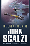 The End of All Things #1: The Life of the Mind: The End of All Things