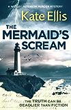 The Mermaid's Scream (Wesley Peterson Book 21)