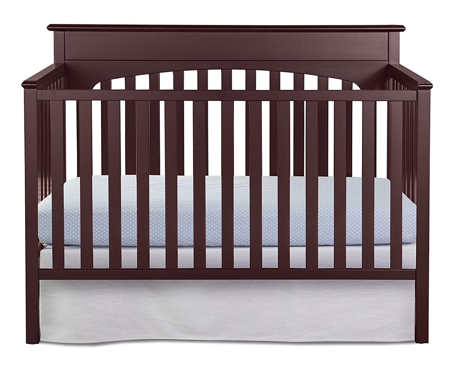 sectional ana cushions couch white into beds plans mattress free turn kids with crib that cribs diy