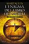 L'enigma del libro dei morti (Prophetiae Saga Vol. 2) (Italian Edition)