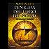 L'enigma del libro dei morti (Prophetiae Saga Vol. 2)