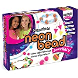 myStyle Neon Bead Jewellery