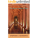Secret Vaults of Time: Psychic Archaeology and the Quest for Man's Beginnings