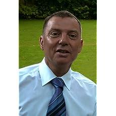 Richard Gallear