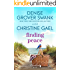 Finding Peace: A Bluebird Bay Novel