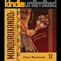 MUNDURUKANDO - SOBRE VIVÊNCIAS, PIOLHOS E AFETOS: RODA DE CONVERSA COM EDUCADORES