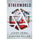 Otherworld (Last Reality Book 1)