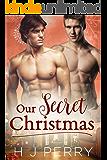 Our Secret Christmas (SHS Book 2)