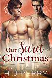 Our Secret Christmas (SHS Book 2)