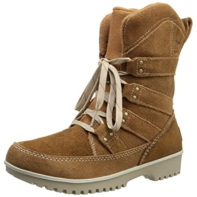 Sorel Women's Meadow Lace Boot | Snow Boots