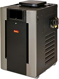 Raypak Natural Gas Pool Heater