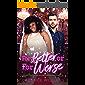 For Better Or For Worse: BWWM, Plus Size, BBW, Arranged Marriage, Billionaire Romance (BWWM Romance Book 1)