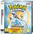 Pokémon Versione Argento - New Nintendo 3DS