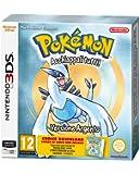 Giochi per Console Nintendo Pokémon Argento (Digital)