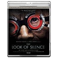 Look Of Silence [Edizione: Stati Uniti]