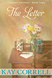The Letter (Comfort Crossing Book 3)