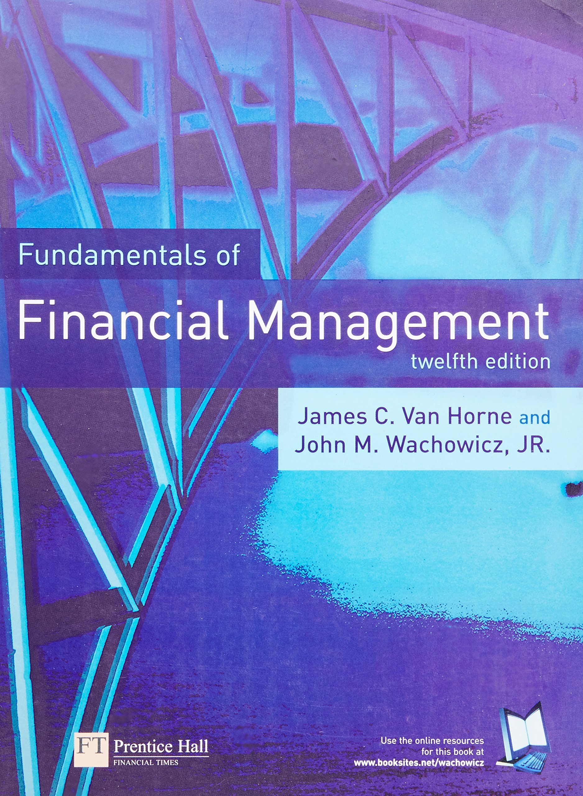 finical management