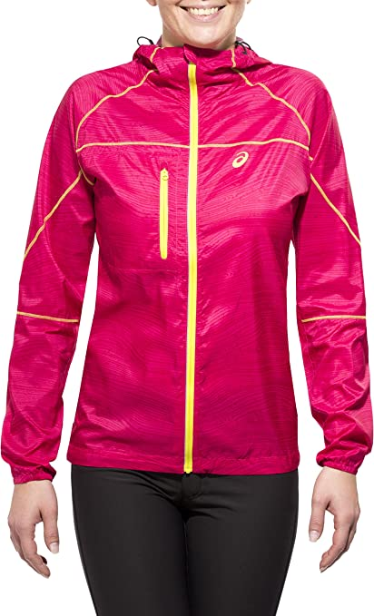asics packable running jacket womens Shop Clothing & Shoes Online