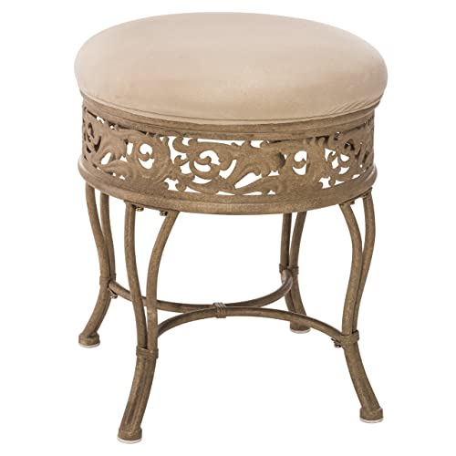bathroom vanity stools 87968