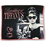 Midsouth Products Audrey Kitchen Towel - Breakfast At Tiffany's