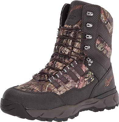Asolo Fugitive GTX Men's Waterproof Hiking Boot