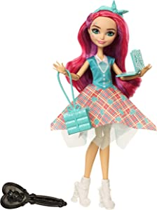 Ever After High Meeshell Mermaid Back to School Dolls