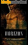 Horizon: A MPreg Gay Romance