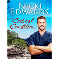 Critical Condition (Escape to the Country Book 4)