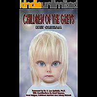Children Of The Greys