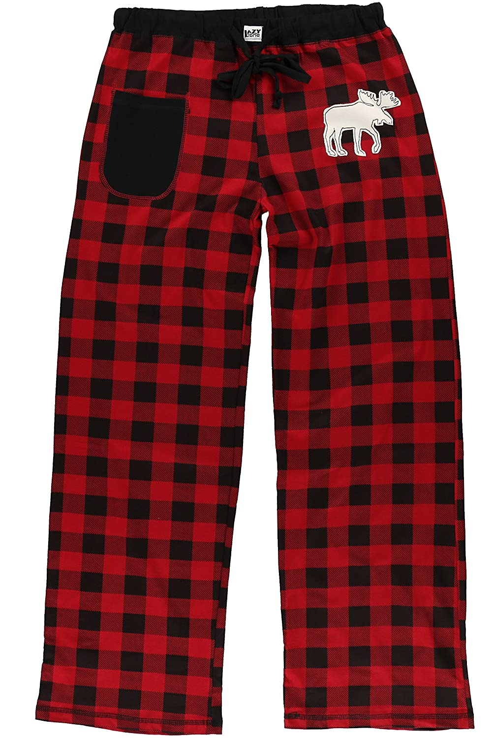 Women's Fitted Pajama Set and Separates by LazyOne   Fitted Pajama Set and Separates for Women