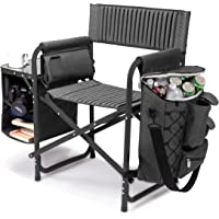 $90 » ONIVA - a Picnic Time Brand Fusion Original Design Outdoor Folding Chair