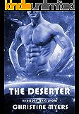 THE DESERTER: An Aledan Series Short