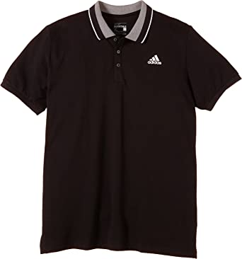 adidas Poloshirt Essentials Polo, Hombre: adidas: Amazon.es ...