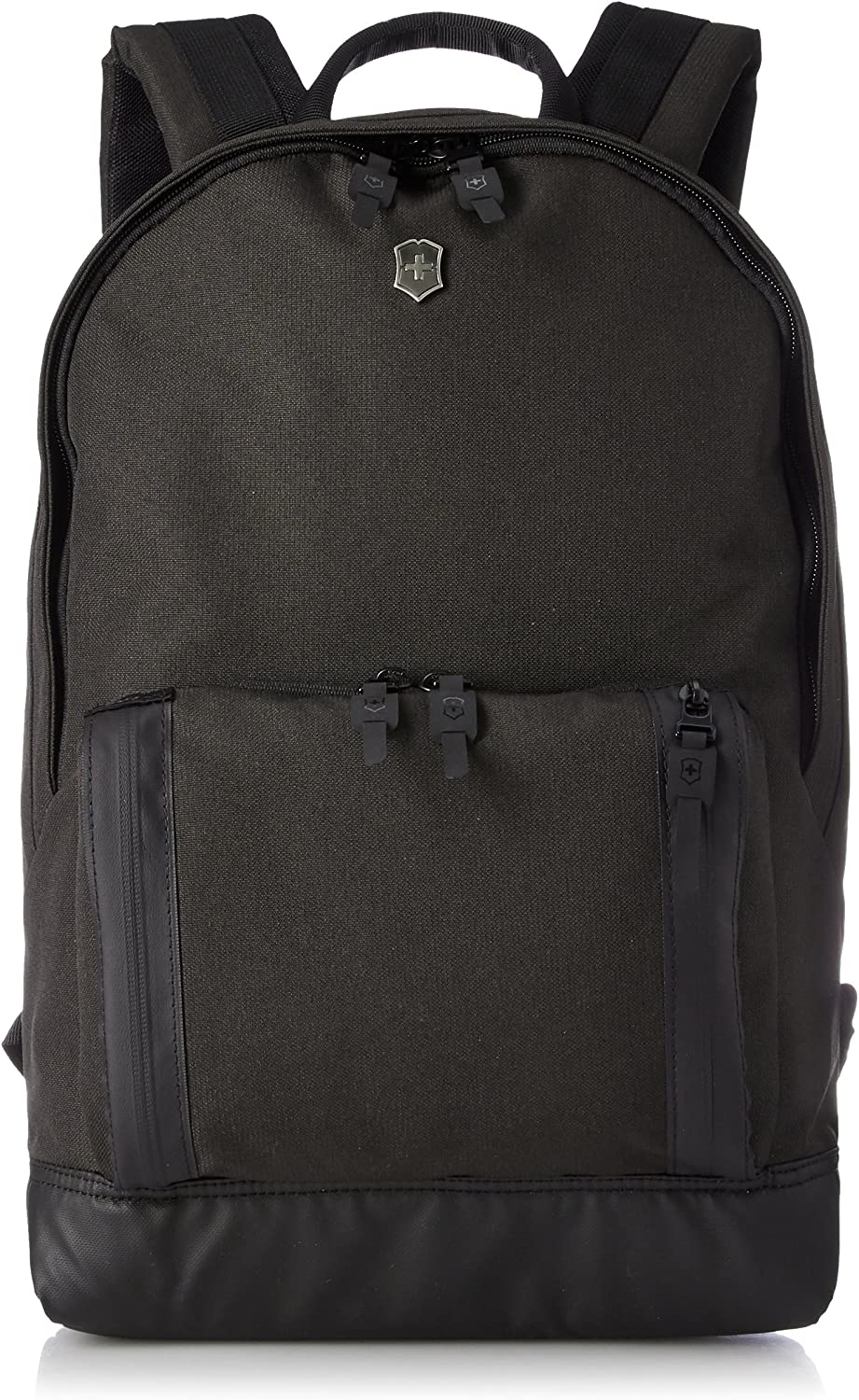 Victorinox Altmont Classic Laptop Backpack, Black, 17.3-inch