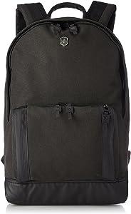 Victorinox Altmont Classic Laptop Backpack, Black, 17.3-inch