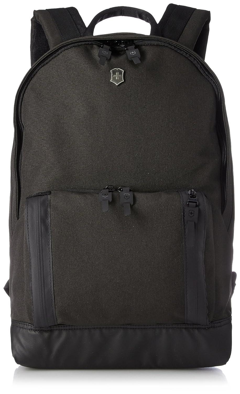 Amazon.com: Victorinox Altmont Classic Laptop Backpack, Black One Size: PORTMANTOS