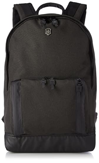 Amazon.com  Victorinox Altmont Classic Laptop Backpack bac785909
