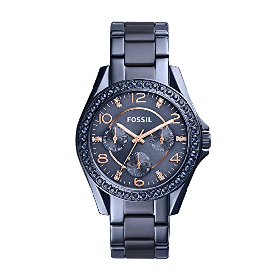 Reloj Fossil - Mujer ES4294
