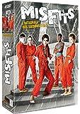 Misfits - L'intégrale des saisons 1 & 2