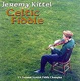 Celtic Fiddle