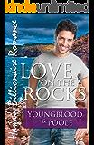 Love on the Rocks (Hawaii Billionaire Romance Book 1)