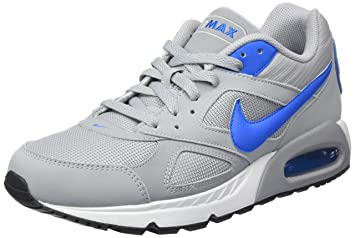chaussures de séparation 1a557 c7242 Nike - AIR Max IVO - 580518 040 - Chaussures - Homme ...