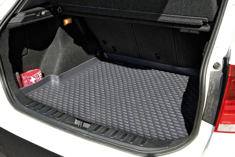 Fydun Fanale posteriore per camion LED Fanale posteriore per retromarcia Fanale posteriore per freno di retromarcia