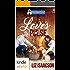 First Street Church Romances: Love's Pulse (Kindle Worlds Novella) (Sweet Grove Professionals Book 1)