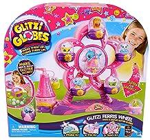Glitzi Globes Ferris Wheel