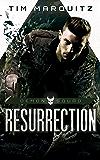 Resurrection (Demon Squad Book 2)