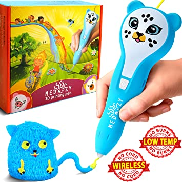3d printing pen set 3d doodler pen starter kit 3 d drawing
