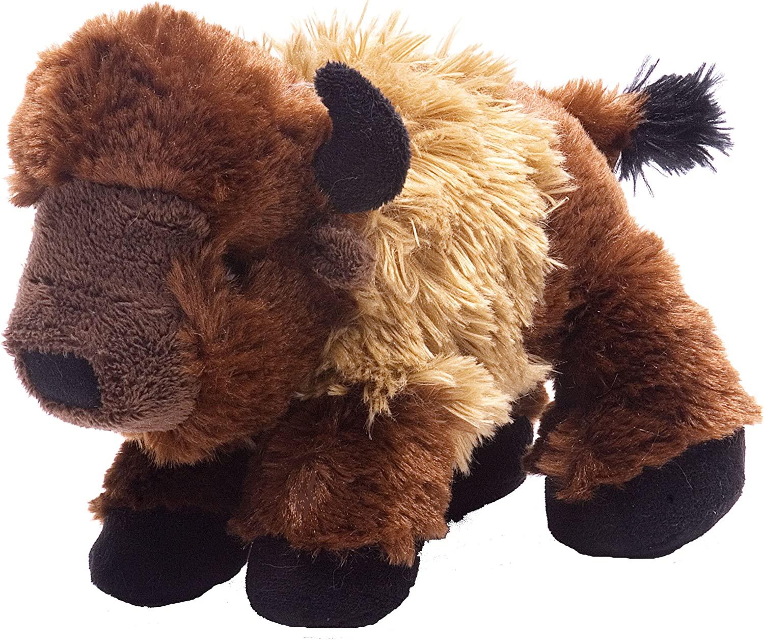 Cuddly Toy 18 cm Gifts for Kids Wild Republic 16239 African Elephant Hugems Soft