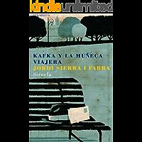 Kafka y la muñeca viajera (Las Tres Edades nº 131)