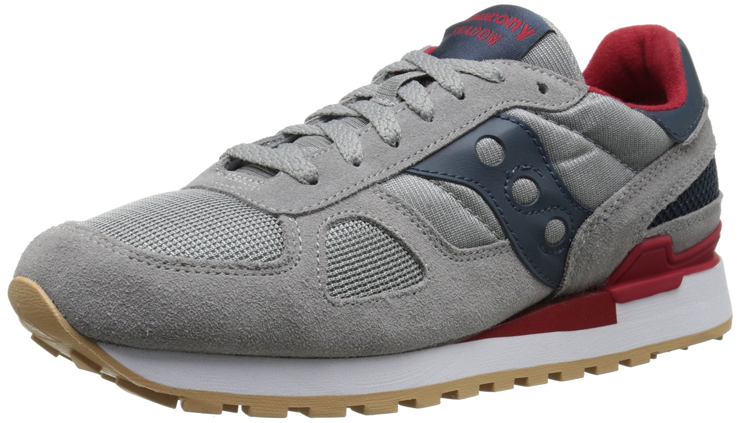 Saucony Originals Men's Shadow Original Retro
